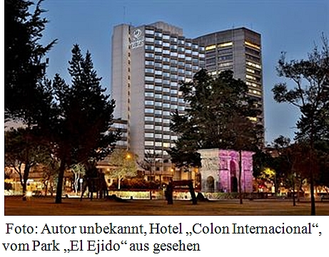 colon_internacional_hotel